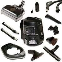 Rexair - Rainbow Vacuum Complete System